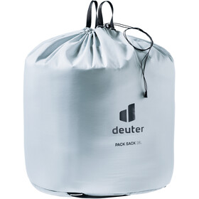 Deuter Pack Sack 18 tin